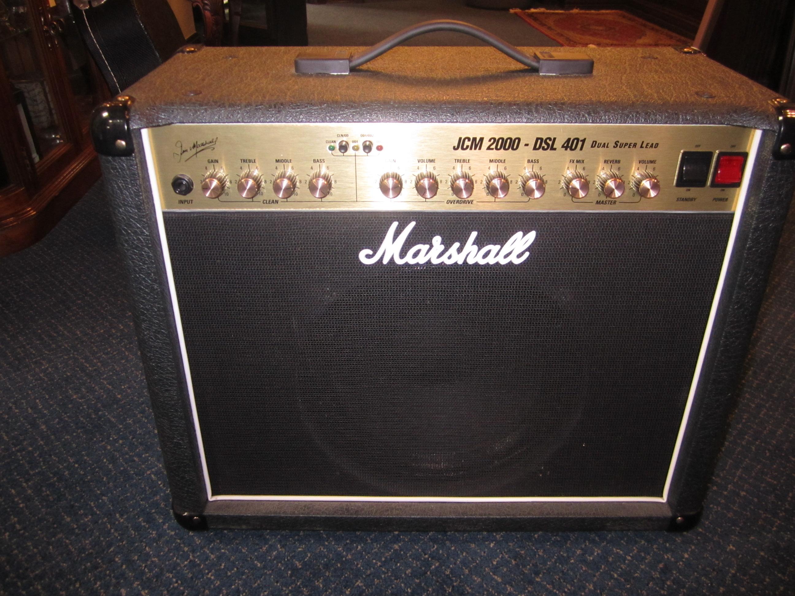 los angeles estate sales marshall guitar amp. Black Bedroom Furniture Sets. Home Design Ideas