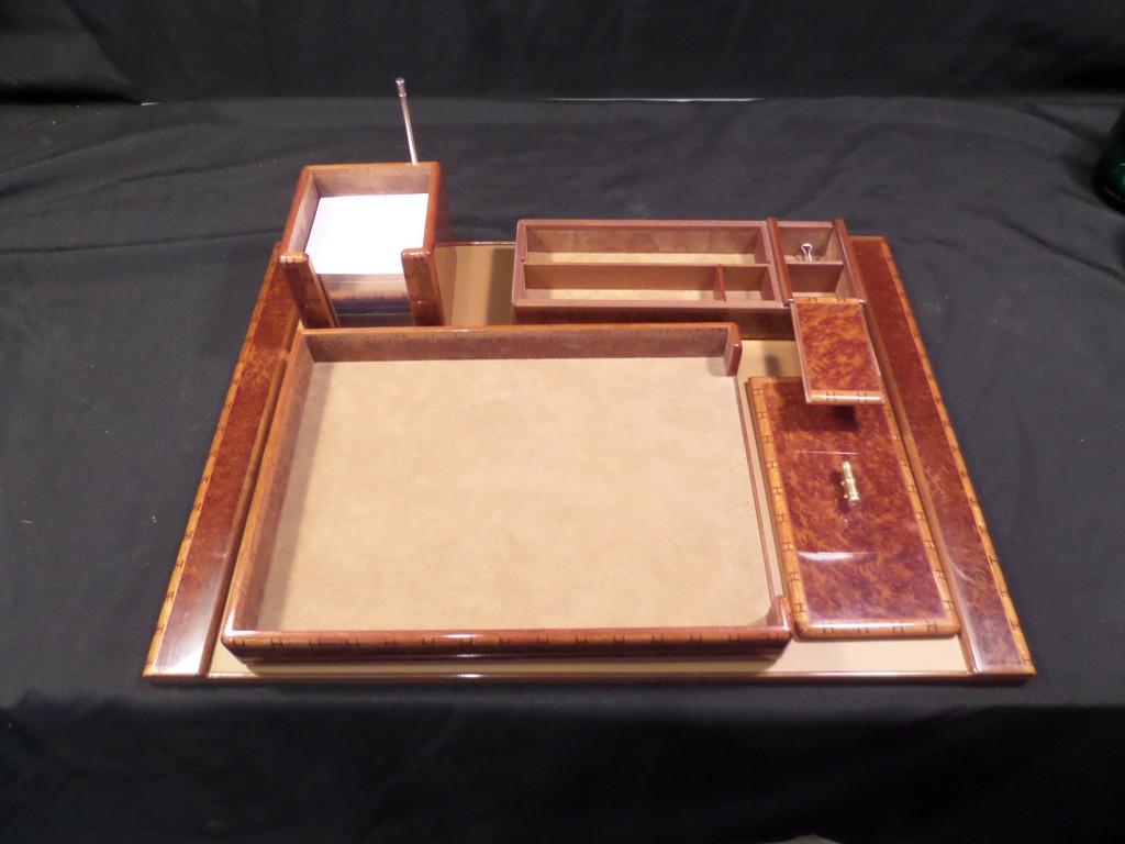 Blotter Paper Desk Pads Ideas